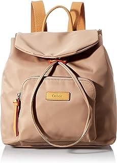 Gabor bags ALICE Damen Rucksack M, 30x18x30