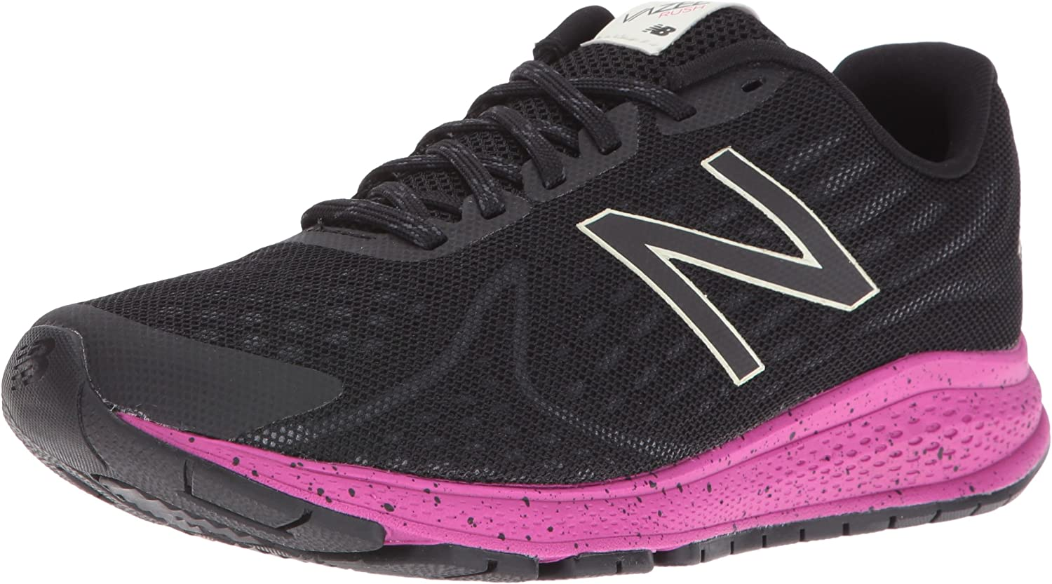 New Balance Women's Vazee Rush v2 Running shoes