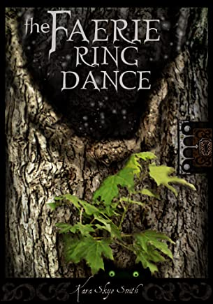 Inside the Faerie Ring: Poetry by MercyRain