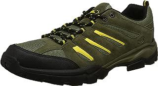 Power Men's Giraffe Running Shoes