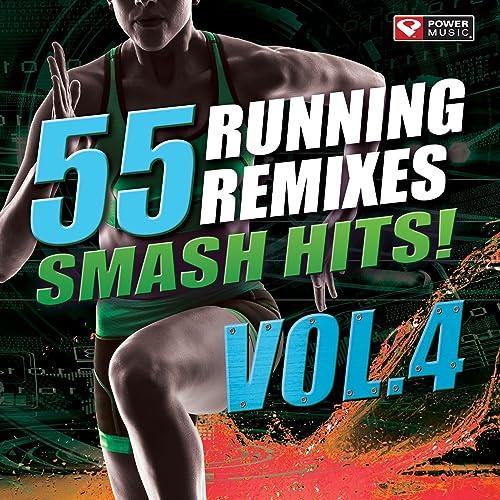 Ride (Workout Mix 150 BPM) by Power Music Workout on Amazon Music