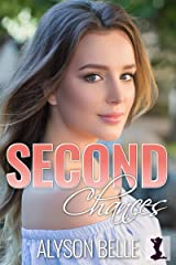 Second Chances (English Edition) Format Kindle