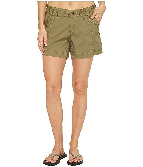Mountain 104 Khakis Khakis Mountain Camber Shorts wY70wq