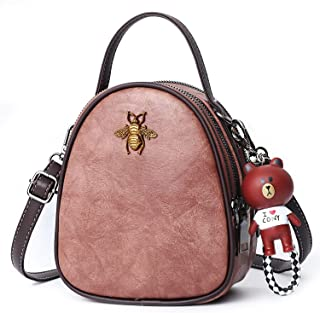 Small Crossbody Bags Shoulder Bag for Women Stylish...