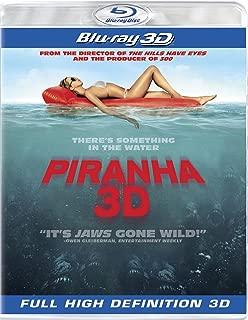Best piranha 3d actors Reviews