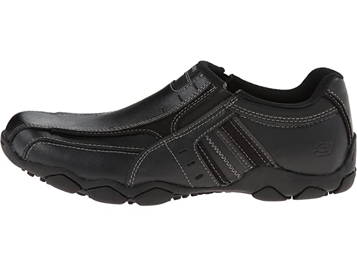 Skechers Diameter - Men Shoes