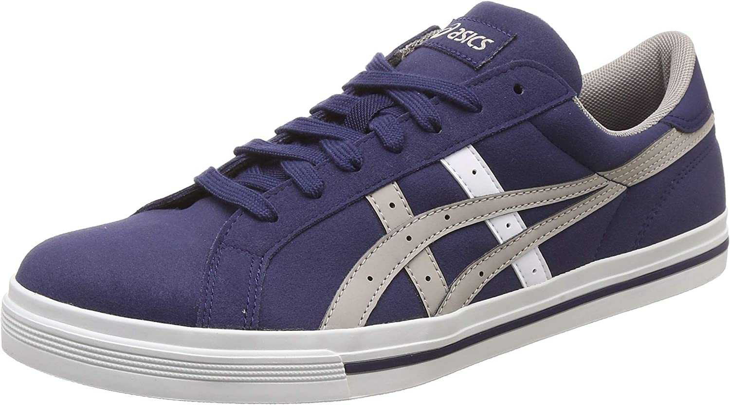ASICS Classic Tempo, shoes for Men