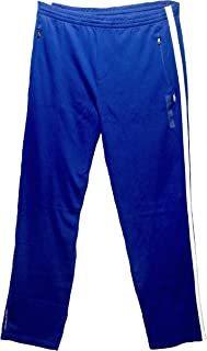 e0f459f1e8 Polo Ralph Lauren Men s PERFORMANCE Athletic Track Pants BIG AND TALL  little pony