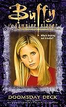 Doomsday Deck (Buffy the Vampire Slayer Book 19)