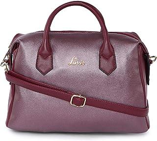Lavie Jabini Box Bag Women's Handbag