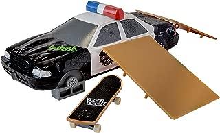 Tech Deck Tony Hawk Shred FX Ramp