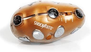 Shocktato Party Game - The Hilariously Funny Game of Shocking Potato