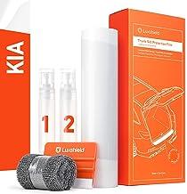 Mejor Accesorios Para Kia de 2021 - Mejor valorados y revisados