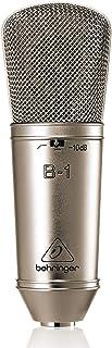 Behringer B-1 - Micrófono de condensador (diafragma)