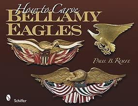 john bellamy eagles