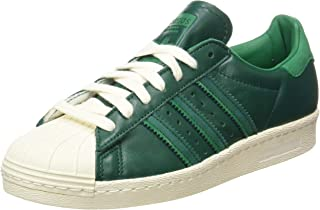 : adidas 49 Chaussures homme Chaussures