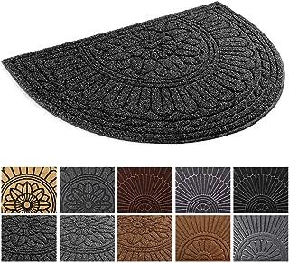 Best outdoor mats for front door Reviews