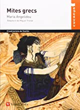 Amazon.es: Maria Angelidou: Libros
