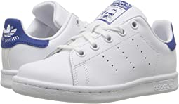 adidas Originals Kids - Stan Smith (Little Kid)
