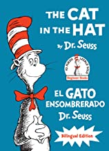 dr seuss books in spanish and english