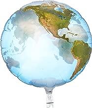 Best mylar balloon company Reviews