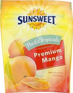 Sunsweet Premium Mango, 5oz