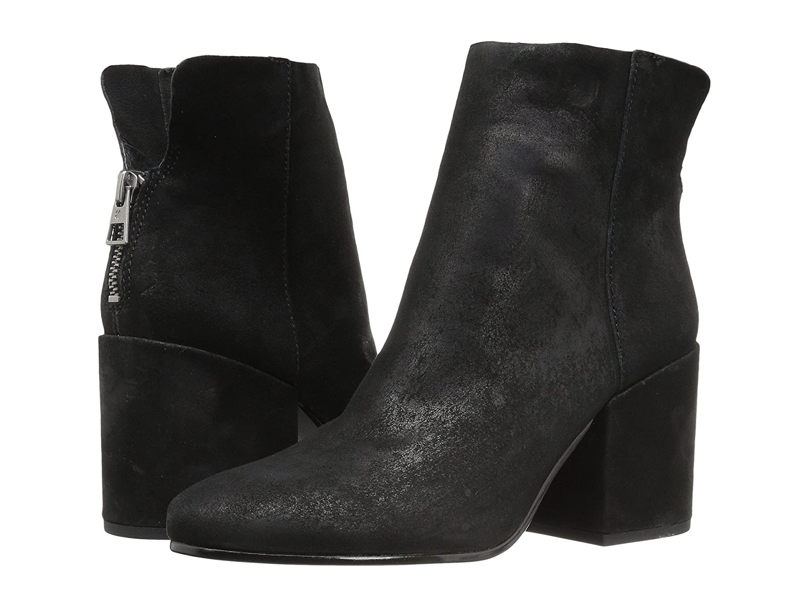 Lucky Brand RavynnCheap and distinctive eye-catching shoes
