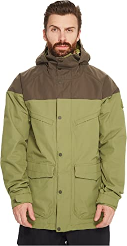 Burton - Breach Jacket