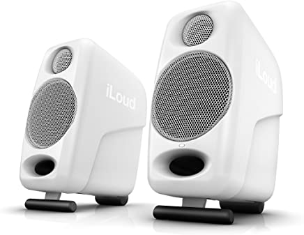 IK Multimedia iLoud Micro Monitor speakers - Trova i prezzi più bassi