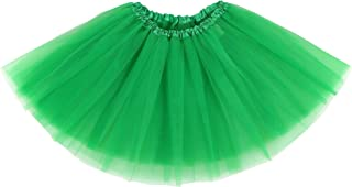 dark green tutu for adults