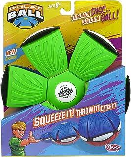Goliath - Phlat Ball Classic - jeu de plein air - ballon - à partir de 6 ans - Jeu de ballon