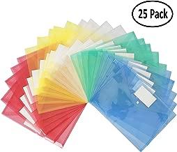 poly interdepartmental envelopes