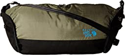 Mountain Hardwear OutDry® Duffel Medium