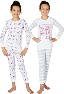 Best slumber party themed party Reviews