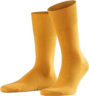 prodotto caldo rapporto qualità-prezzo Garanzia di soddisfazione al 100% Amazon.it: Giallo - Calze e calzini / Uomo: Abbigliamento