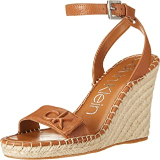 حذاء نسائي من Calvin Klein Karla
