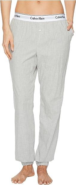 Calvin Klein Underwear - Modern Cotton Jogger