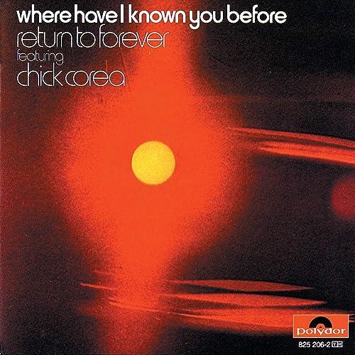 """Le """"jazz-rock"""" au sens large (des années 60 à nos jours) - Page 16 81IH7N0TdxL._SS500_"""