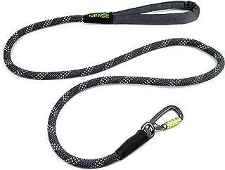 dog leash swivel carabiner