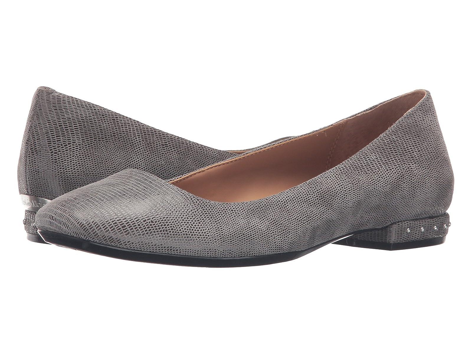 Calvin Klein FridelleCheap and distinctive eye-catching shoes
