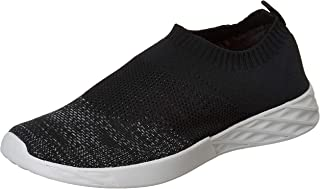 Bourge Men's Loire-138 Running Shoes