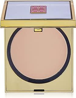 Elizabeth Arden polvo prensado ultra suave con acabado impecable, Light 02, 0.3 oz
