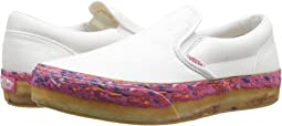 Classic Donut Slip-On Platform (Little Kid/Big Kid)