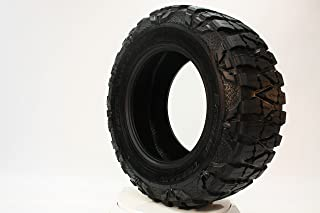 Nitto Mud Grappler Mud-Terrain Tire - 305/70R16 124P