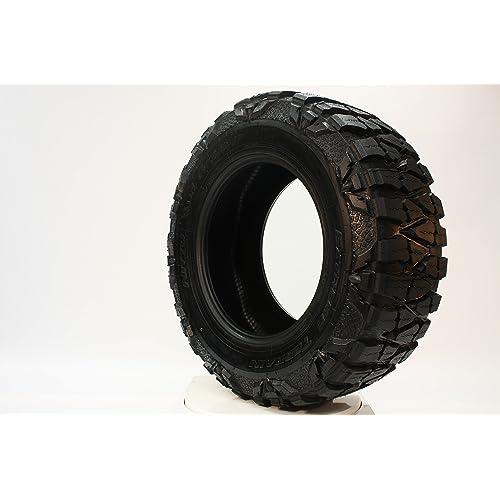 Best Highway Off Road Tires >> 35x12 50x20 Tires Amazon Com