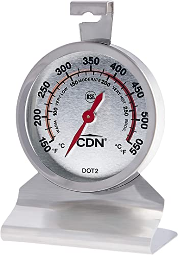 CDN-09502000954-ProAccurate-Oven-Thermometer
