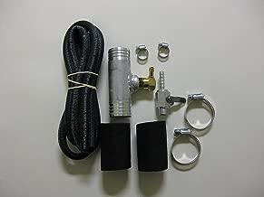 RDS MFG INC 011025 Diesel Install Kit
