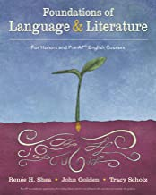 Best myp english language and literature Reviews