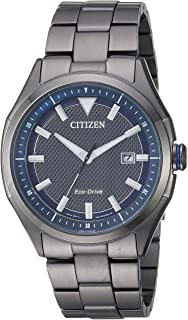 Citizen Watches Men`s AW1147-52L Drive