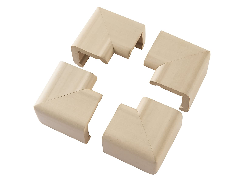 Clevamama Corner Cushion Pads